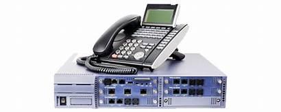 Pbx Phone Office Systems System Site Telecom