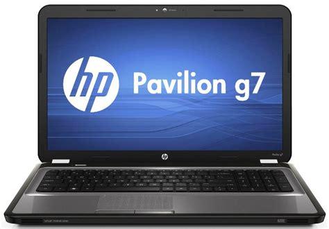 Hp Pavilion G71135sf Windows 7 Drivers  Laptop Software