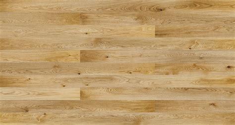 laminate wood flooring galway natura oak galway 5gc engineered wood flooring