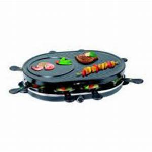 Kaufland Aktuelle Angebote : switch on raclette von kaufland ansehen ~ Eleganceandgraceweddings.com Haus und Dekorationen