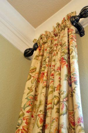 pin by becky marzullo on curtains