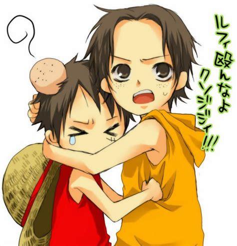 Ost One Piece Terbaru Koleksi Gambar One Piece