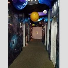 Best 25+ Homecoming Hallways Ideas On Pinterest  Pep Club, Homecoming Ideas And Locker Room