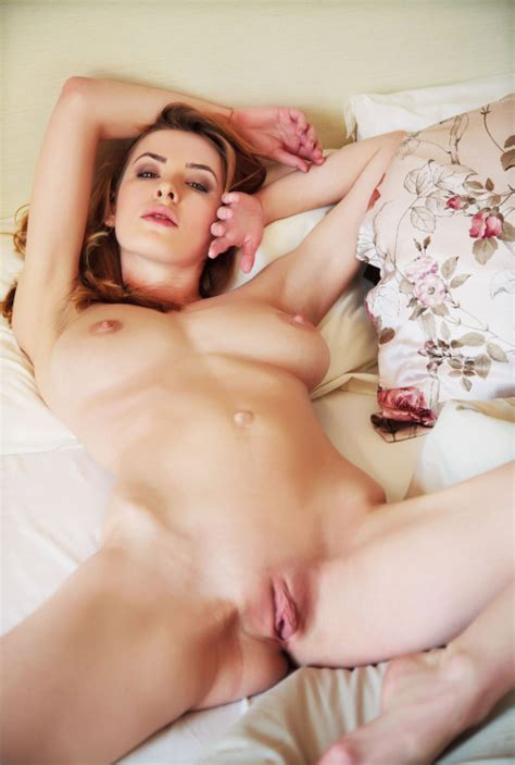 Autumn Holley Nude Thefappening Pm Celebrity Photo Leaks