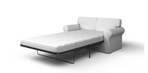 housse canapé 3 place housses de canapé convertible et fauteuil pour ektorp
