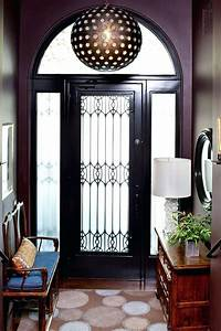 Be, Inspired, By, A, Series, Of, Outstanding, Entryway, Lighting, Ideas
