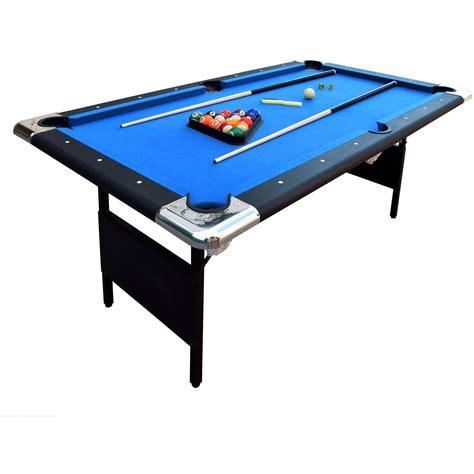 "Eastpoint Sports 87"" Brighton Billiard Pool Table"