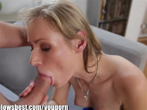 Mommybb Young Mature Blond Milf Sucking He Cleaning Boy Free Porn Videos Youporn