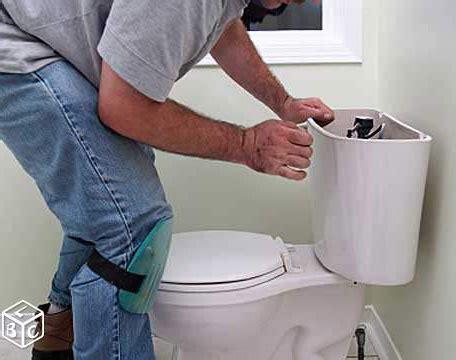 6 m 233 thodes pratiques pour faire un d 233 bouchage toilette bouch 233 e