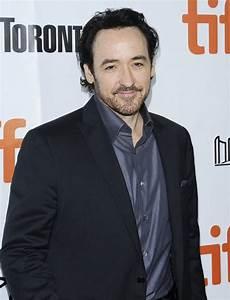 john cusack Picture 77 - 2014 Toronto International Film ...
