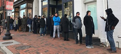 airpods launch  apple stores  united states    orders delivered macrumors