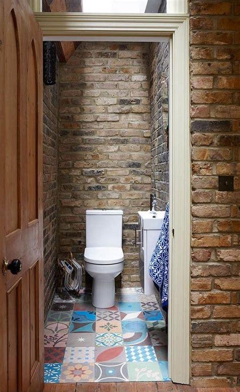 small rustic bathrooms ideas  pinterest small
