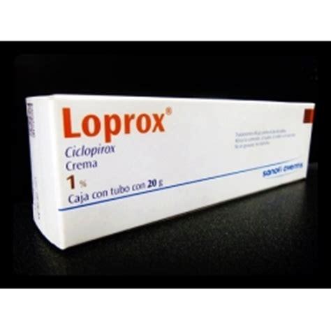 loprox ciclopirox 1 20g mexipharmacy farmacia