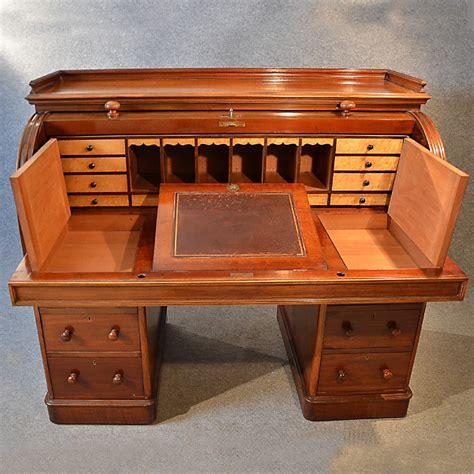 bureau desk uk antique writing bureau large