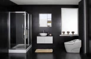 trends in bathroom design trends in modern bathroom sinks 25 spectacular design ideas