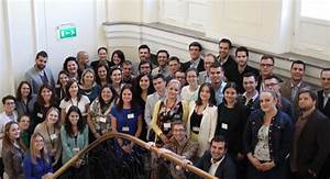 The 2nd Osce  Odihr Youth Leadership Forum 2014