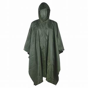 Military Poncho Reviews - Online Shopping Military Poncho ...
