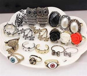 lots de bijoux fantaisie destockage grossiste chinois With bijoux fantaisie grossiste