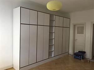 Kleiderschrank Mit Aufsatz : holzconnection inspirierende kundenfotos ~ Frokenaadalensverden.com Haus und Dekorationen