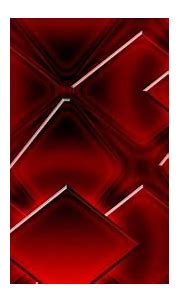 3D Abstract Red Wallpaper   2021 Live Wallpaper HD   Red ...