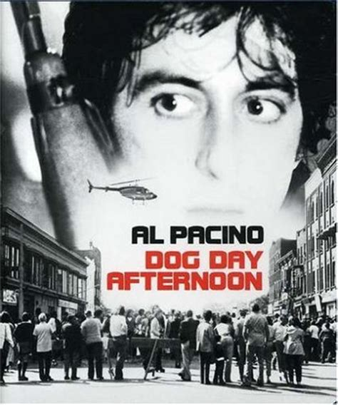 italian mafia flims images dog day afternoon wallpaper