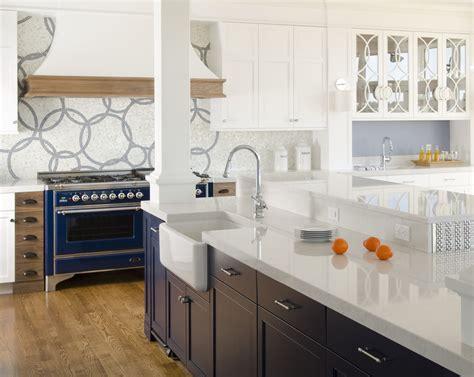cuisine comptoir comptoir de cuisine 8 astuces pour rafrachir la cuisine