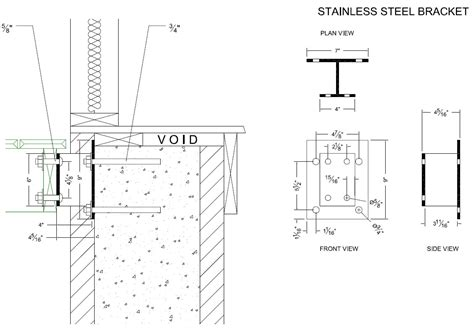 Maine Deck Bracket Spacing by Suggestions Anchoring A Deck To Icf Decks Fencing