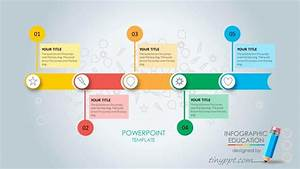 Awesome 32 Sample Flow Chart Template Powerpoint