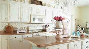 faux kitchen backsplash 5 chic diy brick and faux brick kitchen backsplashes shelterness