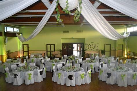 decoration pour  mariage le mariage