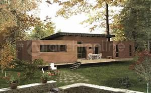 Maison En Bois En Kit Tarif : maison bois guadeloupe top guadeloupe archive uc les ~ Premium-room.com Idées de Décoration