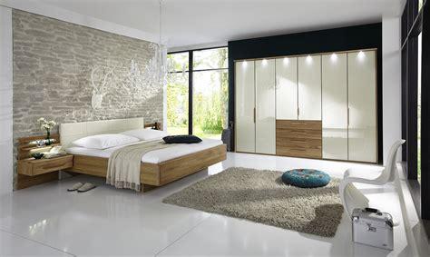 schlafzimmer komplett wiemann 2018 luxor lausanne schlafzimmer