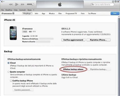 iphone backup could not be completed iphone backup could not be completed how to setup a new
