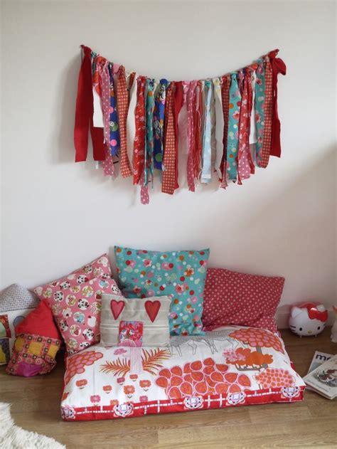 faire sa chambre 17 meilleures idées à propos de petites chambres