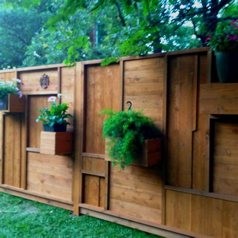 landscaping ideas to hide pool equipment cedar screen used to hide pool equipment gardens and flowers pinterest pool equipment