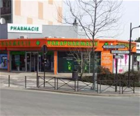pharmacie de garde maisons alfort 28 images pharmacie maisons alfort 28 images portrait en
