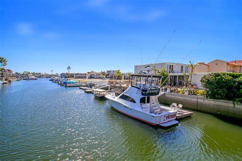 Boat Service Huntington Beach by Humbolt Island Huntington Beach Beach Cities Real Estate