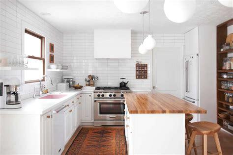mandis kitchen renovation reveal  beautiful mess