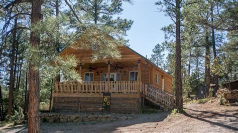Whispering Pine Cabins Ruidoso Lowes Bathroom Light Fixtures Icicle Lights In Bedroom Copper Landscape Lighting Kits Vanity Led Semi Flush Kitchen Ceiling Panasonic Fans With Island Design