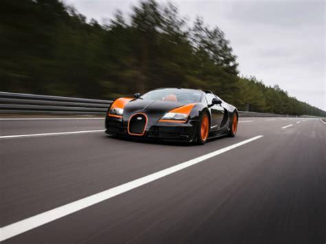 Ducati bikes price starts at rs. Bugatti Veyron | Grand Vitesse Record Car - DriveSpark News