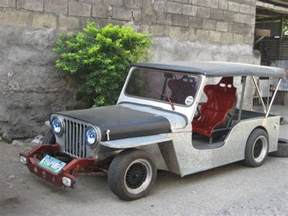 used jeep wrangler for sale in ga owner type jeep used cars in batangas mitula cars