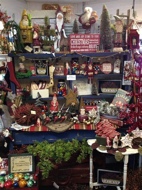 willow tree shop located in scranton pa pbkshop shops with primitives by kathy pinterest