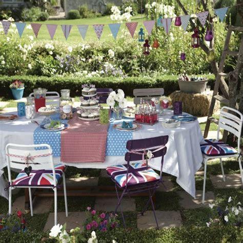 Garden Decoration Homebase by Garden Decorating Ideas Housetohome Co Uk