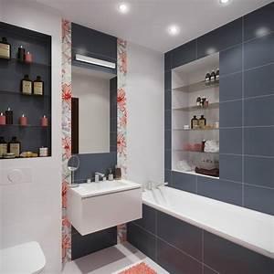Meuble Pour Petite Salle De Bain : quel meuble pour petite salle de bain salle de bain ~ Dailycaller-alerts.com Idées de Décoration