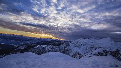 Snowy Mountains Wallpapers 7k Hike Einstein Albert
