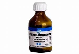 Доказанные препараты при лечении простатита