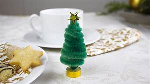Weihnachtsbaum Aus Draht : weihnachtsbaum aus pfeifenputzern christmas tree from pipe cleaners youtube ~ Bigdaddyawards.com Haus und Dekorationen