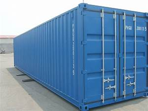 Iso Container Preis : 40ft iso steel shipping containers buy iso container 40ft containers shipping container ~ Sanjose-hotels-ca.com Haus und Dekorationen