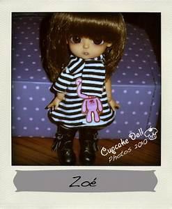 Juste Zoé Twitter : doll meeting lyon 08 09 octobre 2010 cupcake pie ~ Medecine-chirurgie-esthetiques.com Avis de Voitures