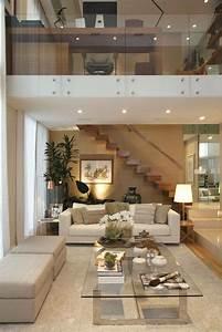 Idea By Michelle Vann On Home Decor